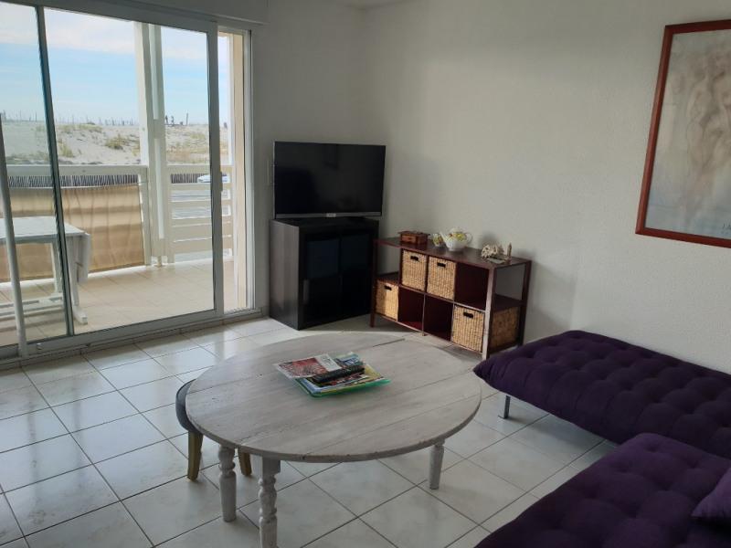 Sale apartment Biscarrosse plage 179000€ - Picture 7