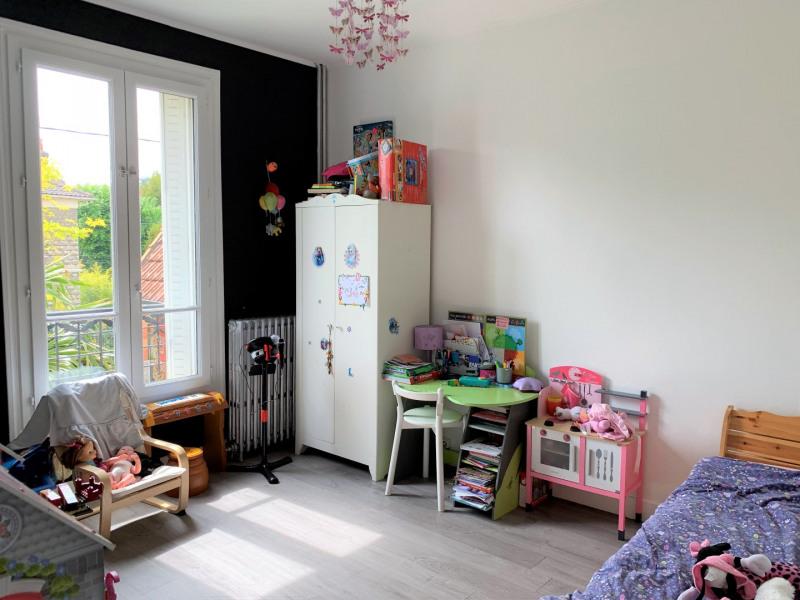 Vente maison / villa Enghien-les-bains 755500€ - Photo 6