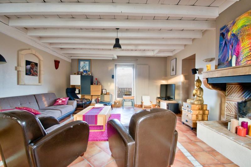 Sale house / villa Blace 349000€ - Picture 5