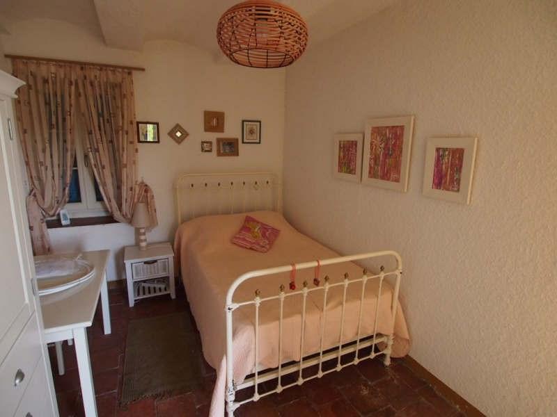 Verkoop  huis Barjac 446000€ - Foto 9