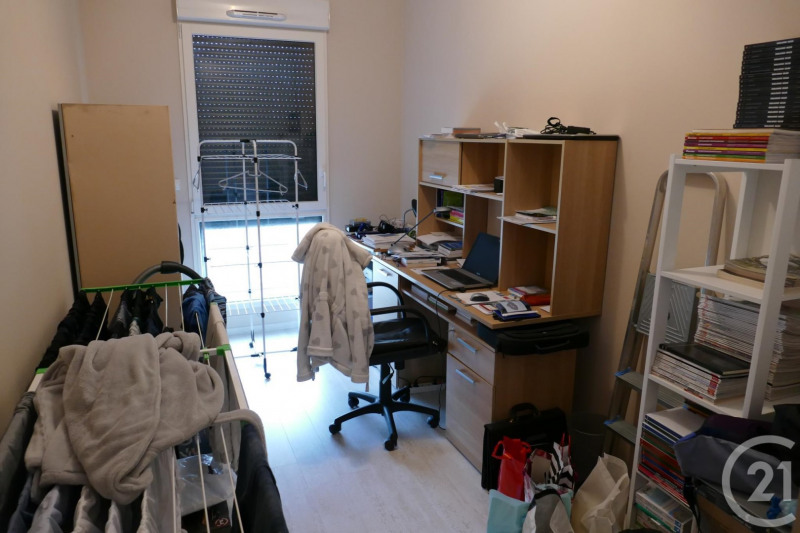 Rental apartment Caen 930€ CC - Picture 8