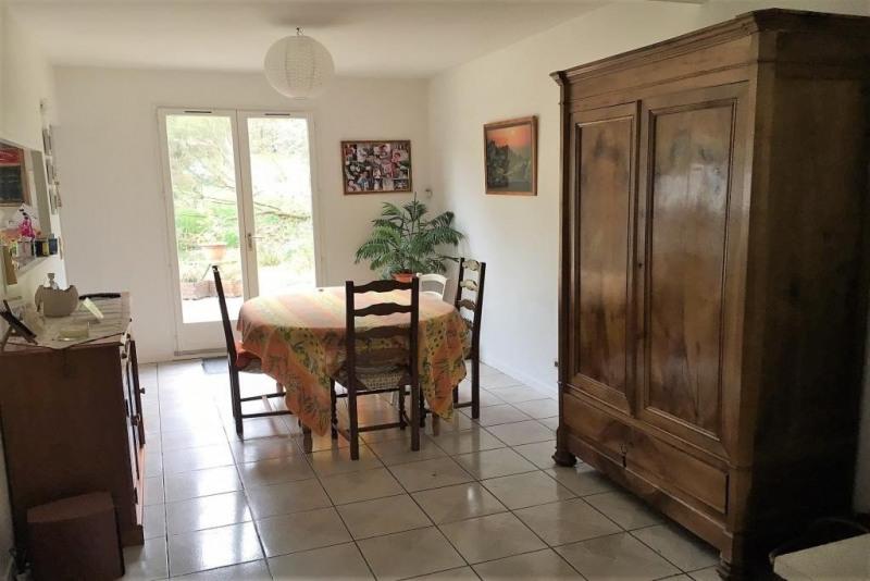 Vente maison / villa Poigny la foret 395000€ - Photo 6