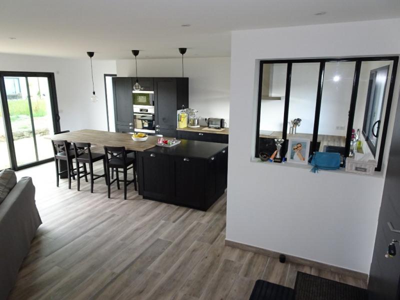 Vente maison / villa Chatelaillon plage 499200€ - Photo 7