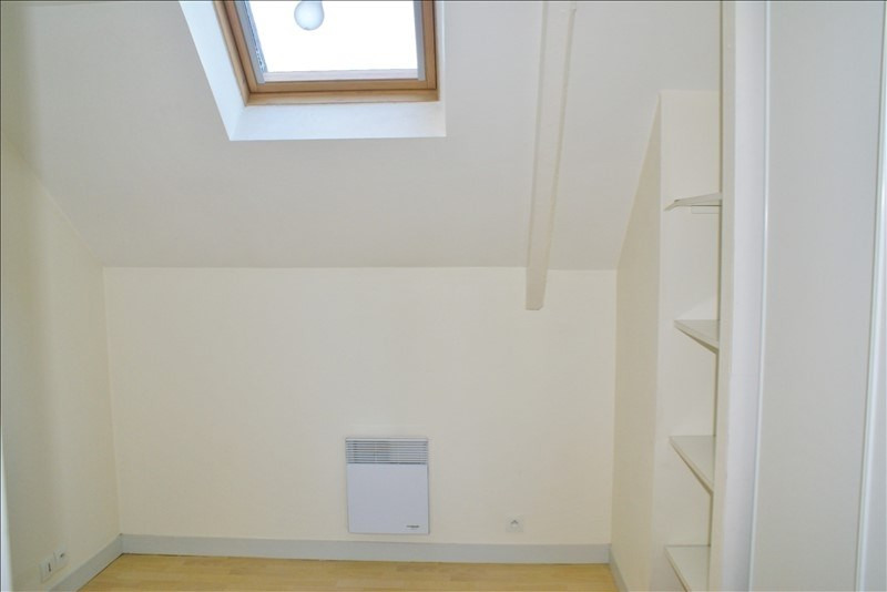 Rental apartment Quimperle 353€ CC - Picture 3