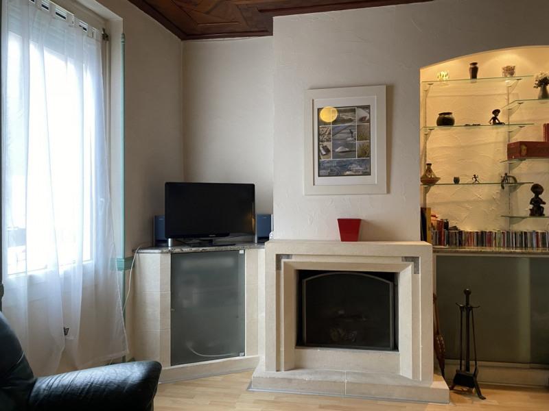 Venta  casa Agen 235000€ - Fotografía 3
