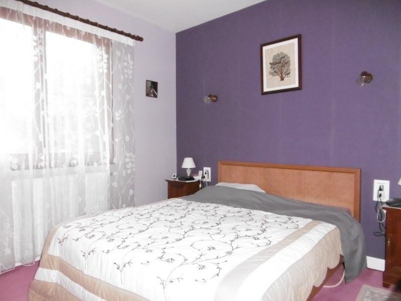 Vente maison / villa Mussidan 209000€ - Photo 4