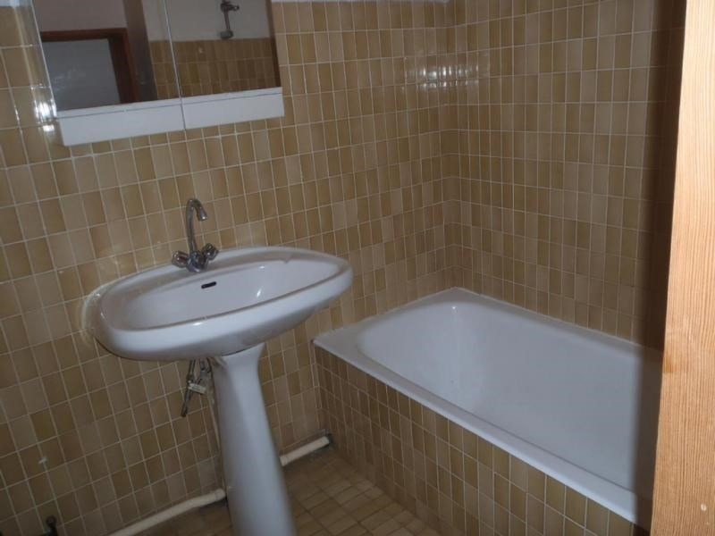 Location appartement Montelimar 425€ CC - Photo 4