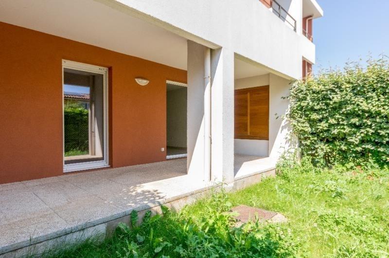 Sale apartment Biver 199000€ - Picture 1
