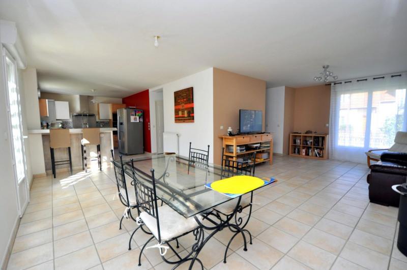 Vente maison / villa Les molieres 550000€ - Photo 3
