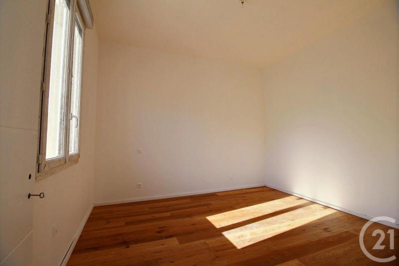 Sale house / villa Arcachon 548000€ - Picture 6