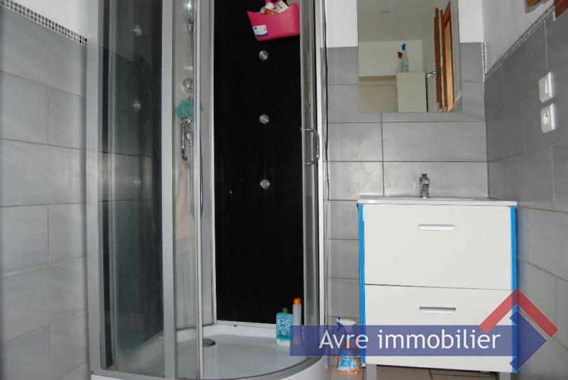 Vente maison / villa Verneuil d'avre et d'iton 239500€ - Photo 10