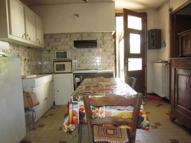Venta  casa Mauleon licharre 45000€ - Fotografía 4