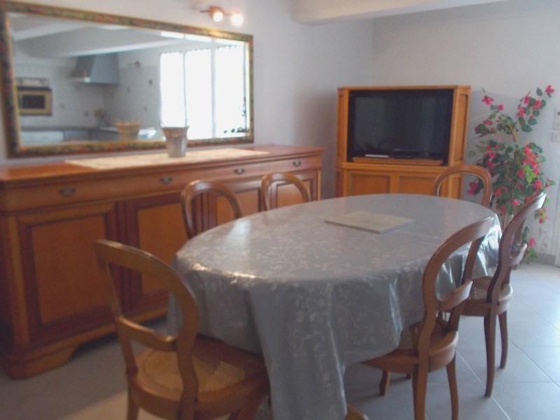 Location vacances appartement Saint augustin 625€ - Photo 6