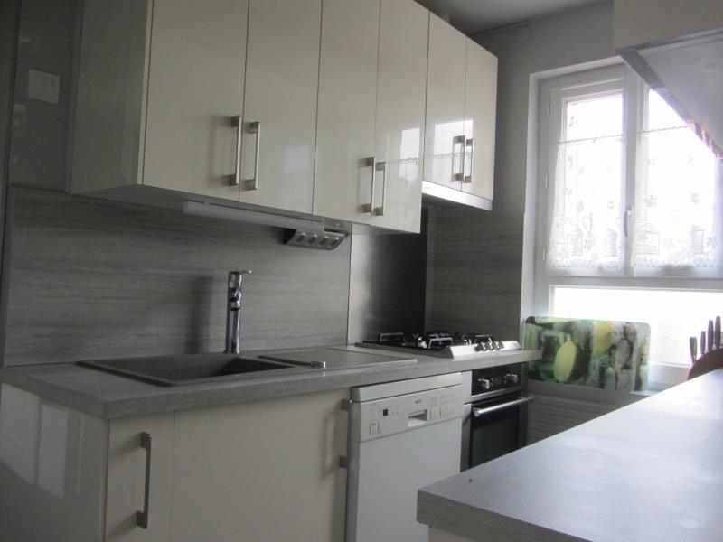 Sale house / villa Osny 319000€ - Picture 5