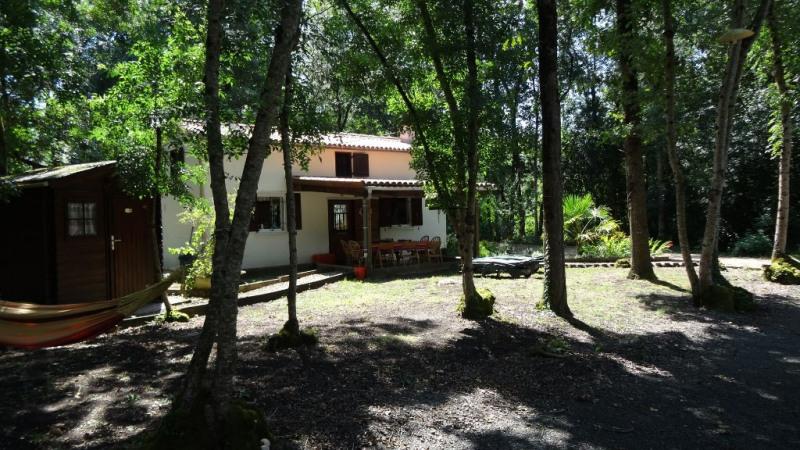 Sale house / villa La rochelle 129000€ - Picture 4