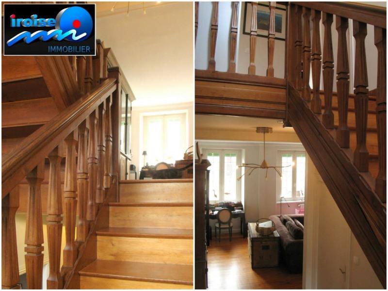 Rental house / villa Plougastel-daoulas 1100€ CC - Picture 8