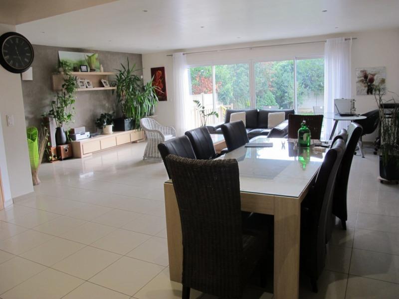 Sale house / villa Le raincy 750000€ - Picture 3