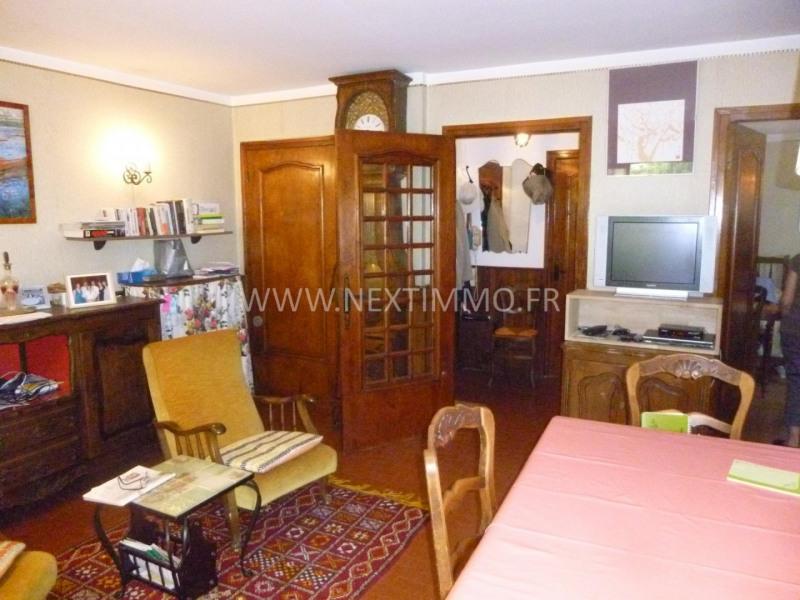 Vendita appartamento Saint-martin-vésubie 97000€ - Fotografia 5