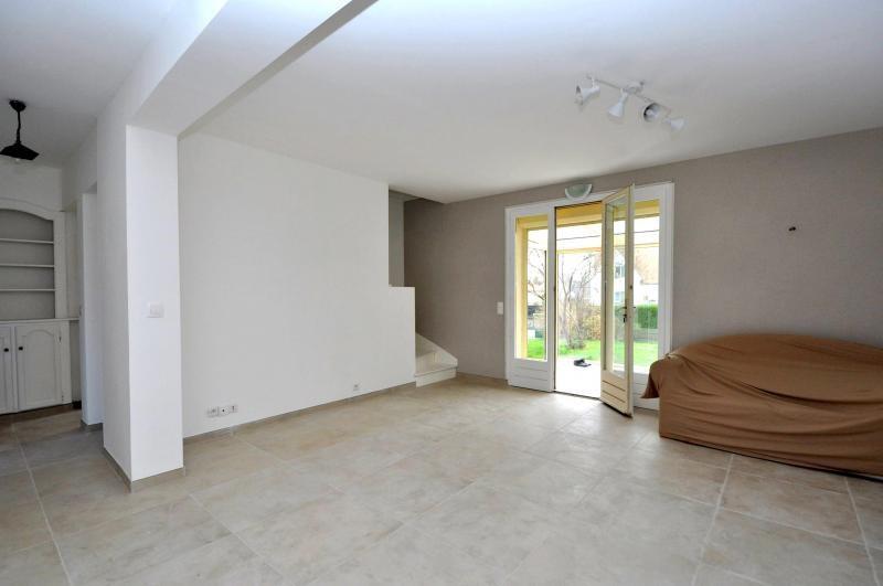 Sale house / villa Briis sous forges 349000€ - Picture 2
