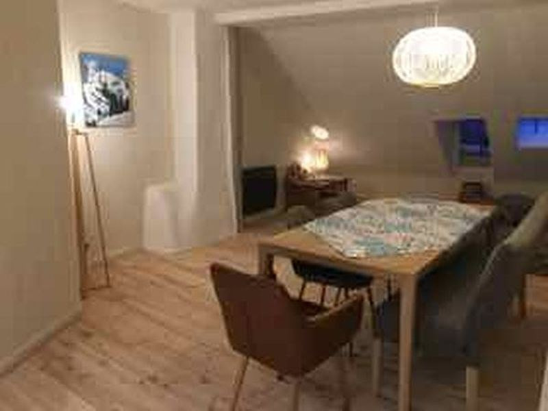 Vente appartement Saint etienne de tinee 190 000€ - Photo 3