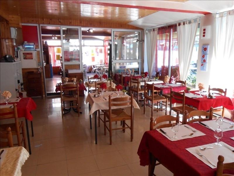 Vente fonds de commerce boutique Langogne 604000€ - Photo 4