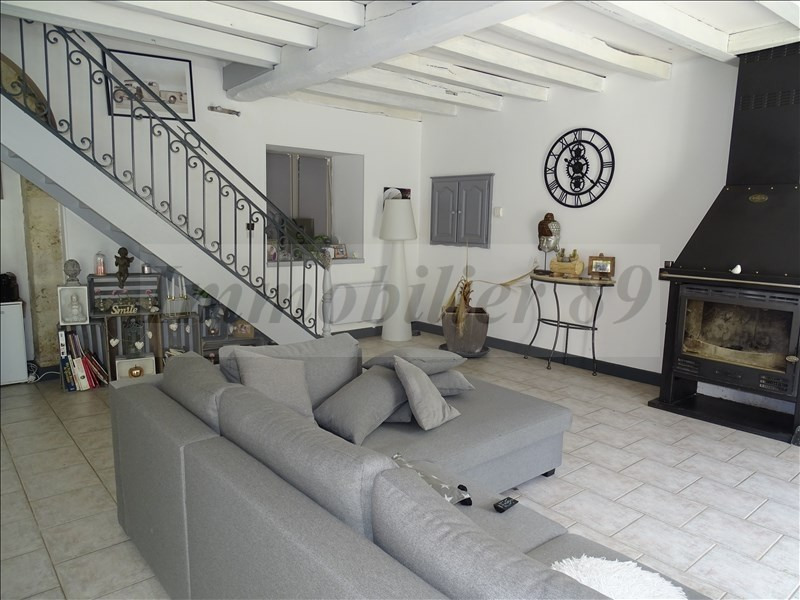 Vente maison / villa Village proche chatillon 178 000€ - Photo 5