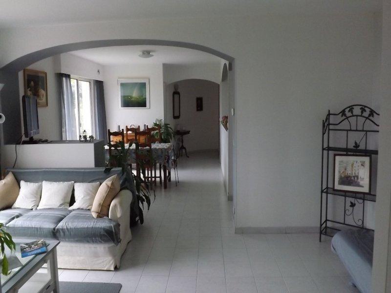 Immobile residenziali di prestigio casa Vallauris 1400000€ - Fotografia 13