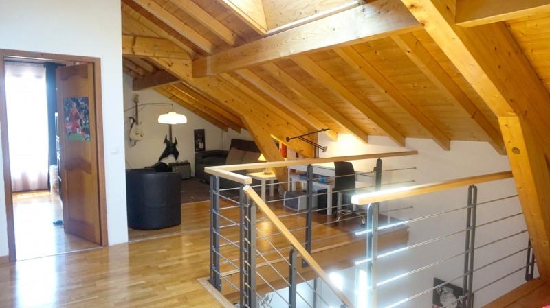 Vente de prestige maison / villa St julien en genevois 629000€ - Photo 6