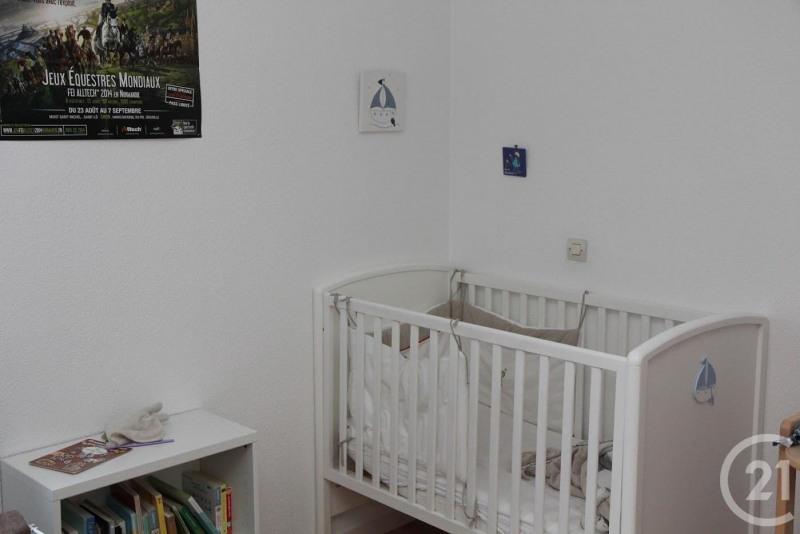 Location appartement Caen 855€ CC - Photo 7