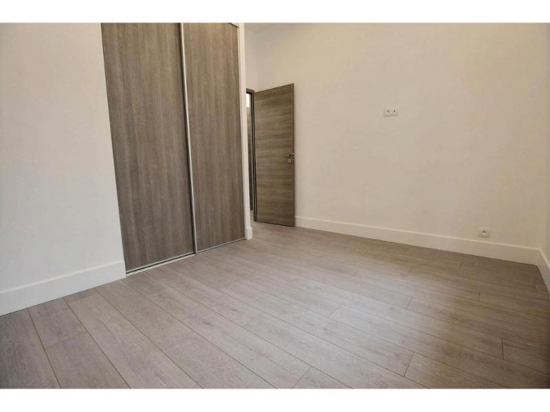 Sale house / villa Nice 342000€ - Picture 7