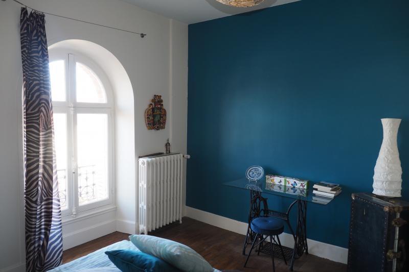 Vente de prestige maison / villa Troyes 468500€ - Photo 11