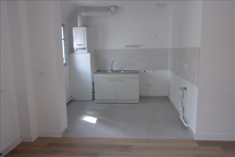 Location appartement Villiers le bel 1070€ CC - Photo 3