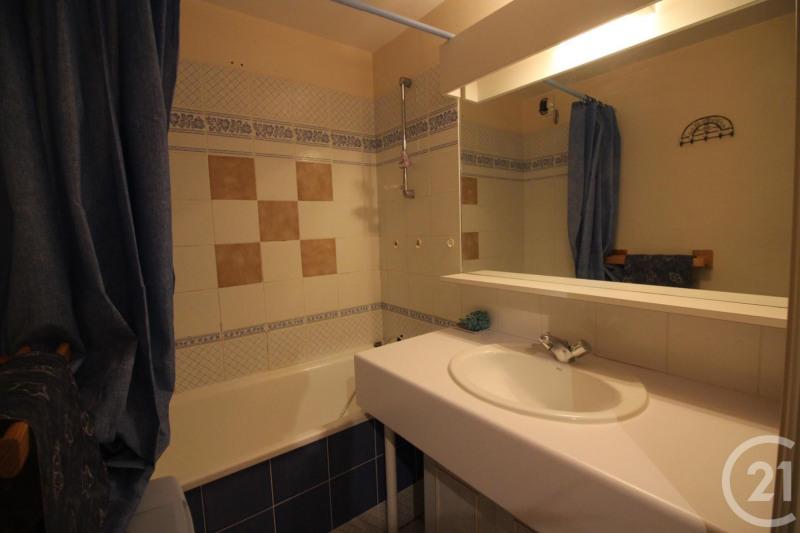 Venta  apartamento Deauville 220000€ - Fotografía 6