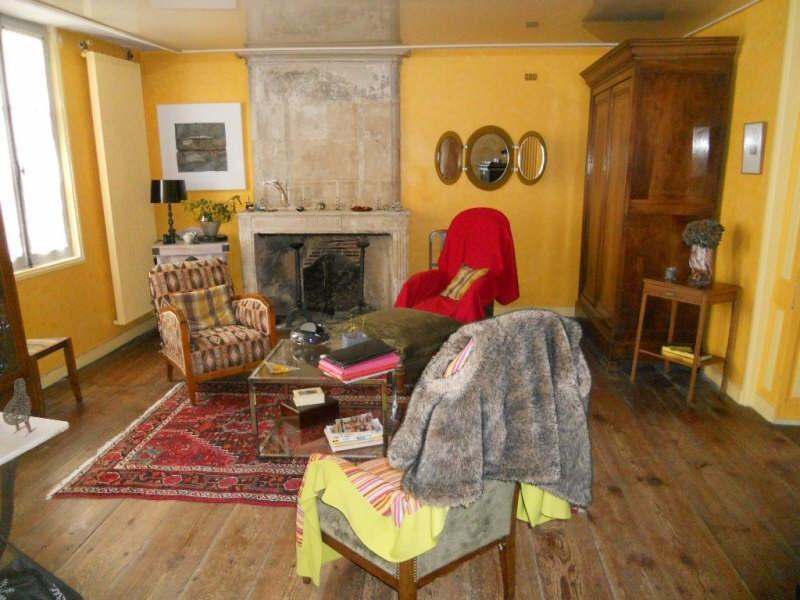 Vente maison / villa Niort 284000€ - Photo 4