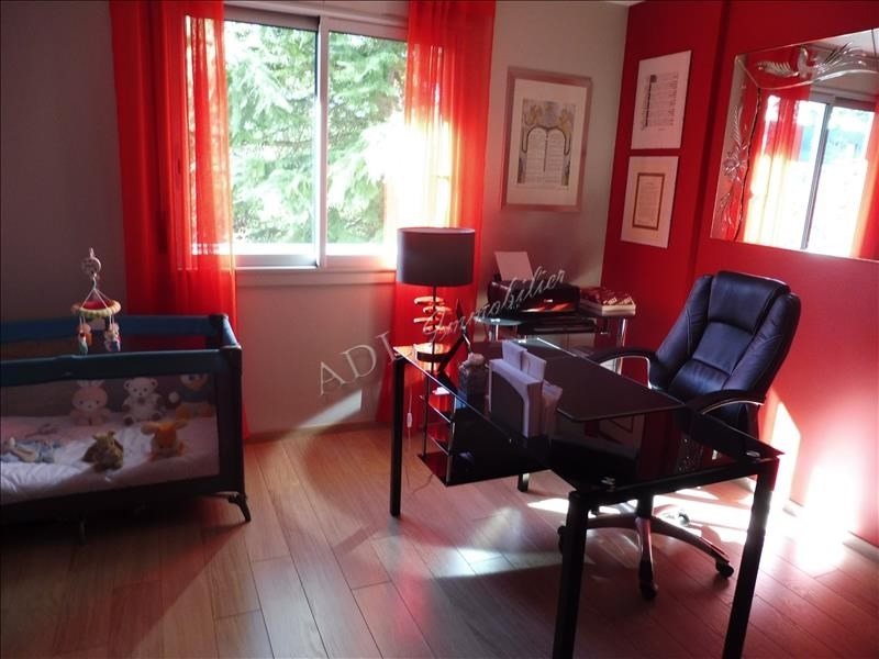 Sale apartment Gouvieux 387 000€ - Picture 9