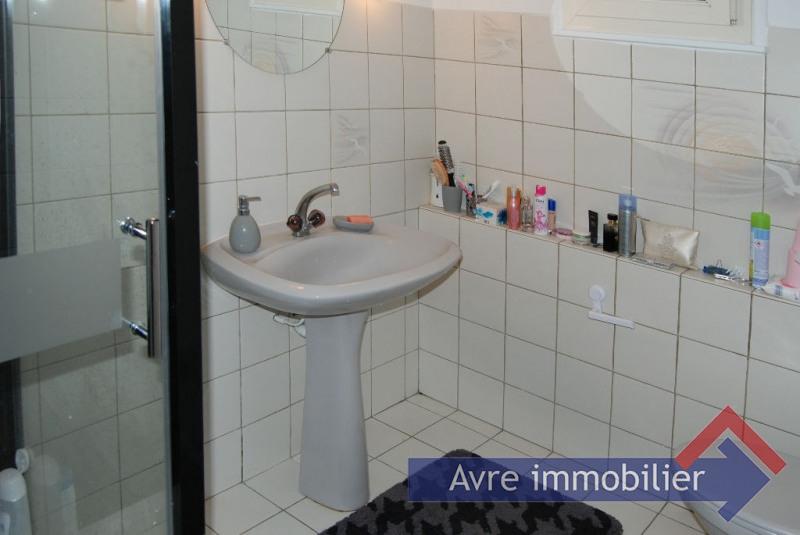 Sale house / villa Verneuil d'avre et d'iton 185000€ - Picture 7
