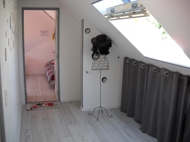 Vente maison / villa Beuvron 280000€ - Photo 7