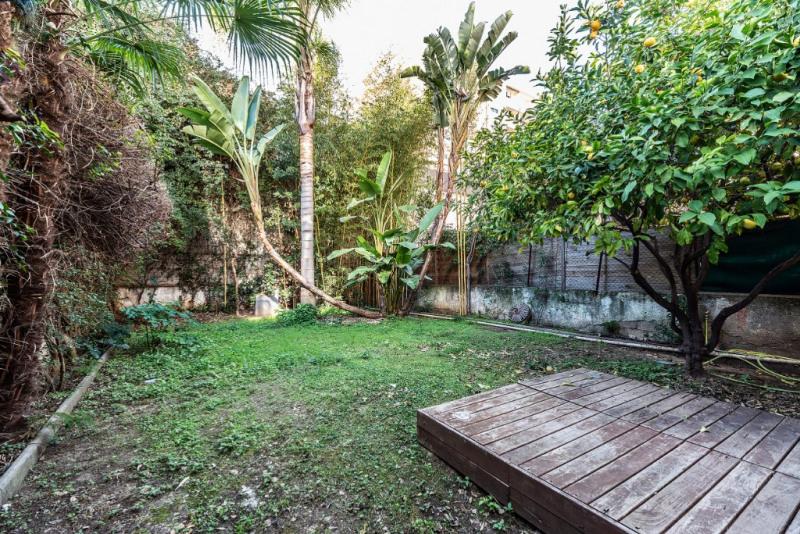 Verkoop  huis Nice 995000€ - Foto 8