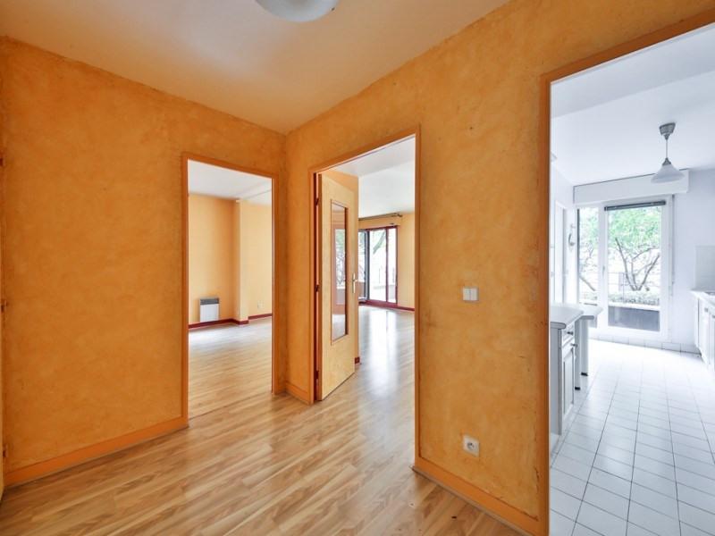 Verkauf wohnung Rueil-malmaison 510000€ - Fotografie 5
