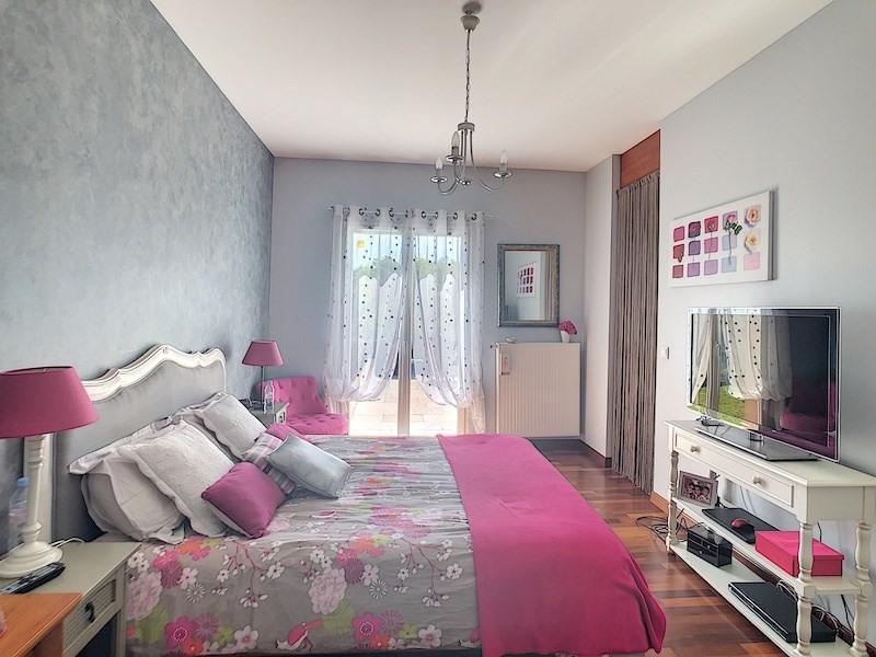 Vente maison / villa Dardilly 850000€ - Photo 4