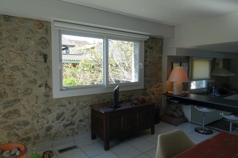 Vente de prestige maison / villa Bernin 750000€ - Photo 9