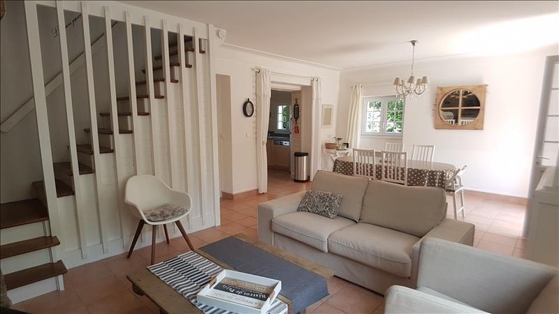 Verkoop  huis Fouesnant 257250€ - Foto 2