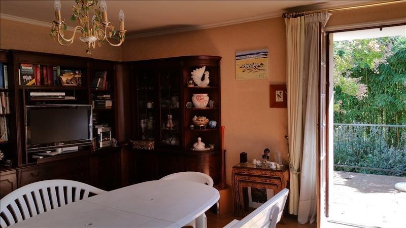 Vente maison / villa Villemoisson sur orge 290000€ - Photo 5