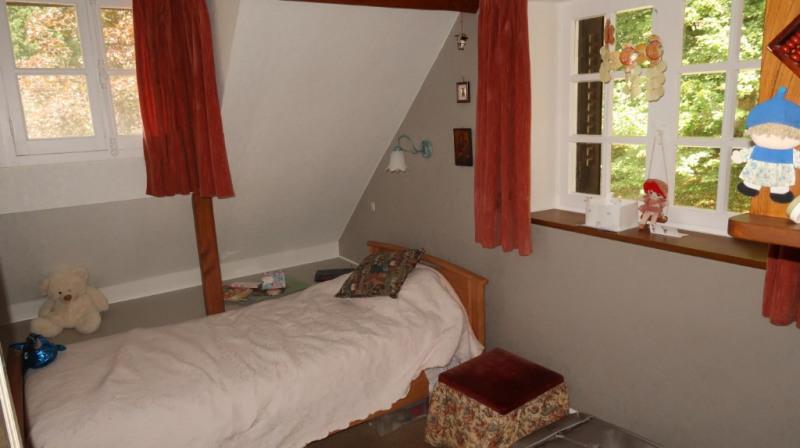 Vente maison / villa Thouron 266375€ - Photo 12
