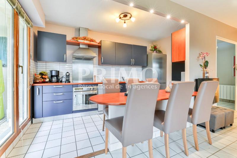 Vente appartement Le plessis robinson 450000€ - Photo 4