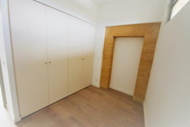 Rental apartment Meyrargues 1176€ CC - Picture 4