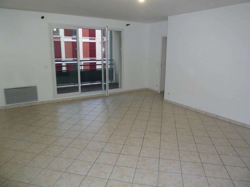 Location appartement Acheres 943€ CC - Photo 2