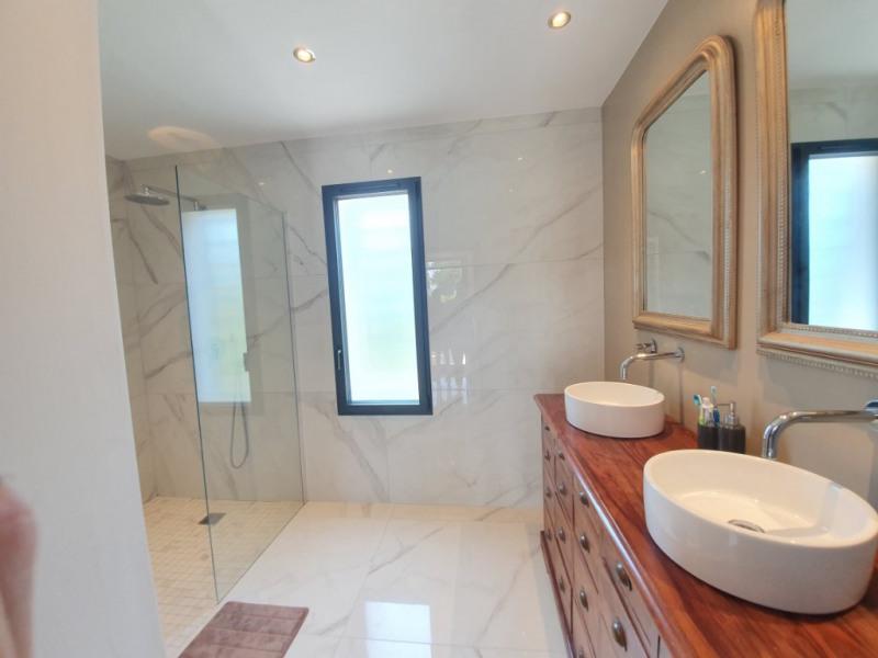 Vente de prestige maison / villa Saint cyr sur mer 1190000€ - Photo 10