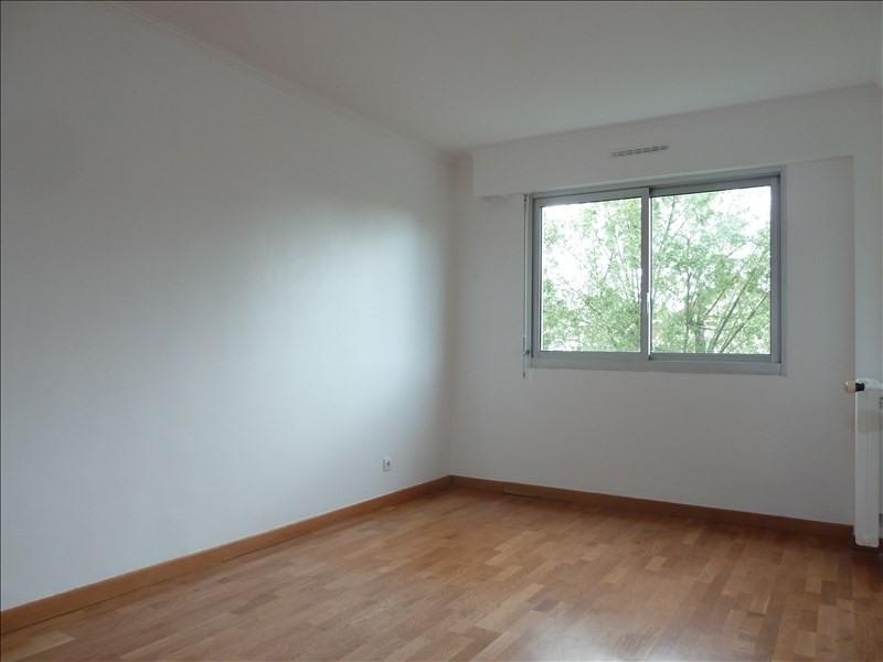 Location appartement Le pecq 1650€ CC - Photo 4