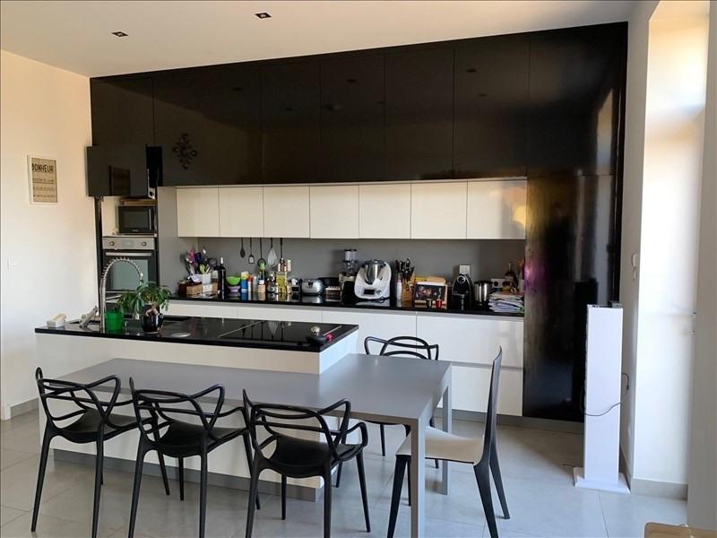 Deluxe sale house / villa Riorges 572000€ - Picture 5